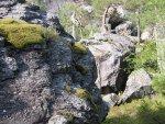 Store steinar